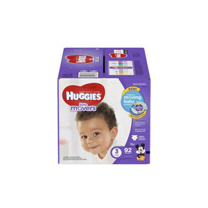 http://www.ebay.com/i/Huggies-Little-Movers-Size-3-Disposable-Diapers-92-Count-/362153749036