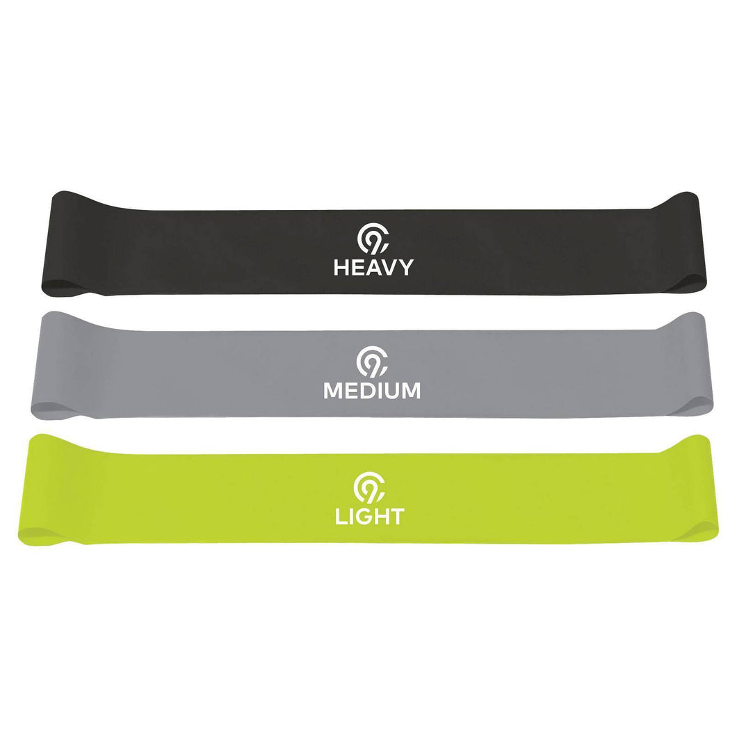 http://www.ebay.com/i/Exercise-Round-Resistance-Band-3pk-Light-Medium-and-Heavy-C9-Champion-/302464189919