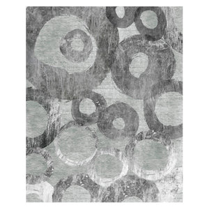 http://www.ebay.com/i/Abstract-Circles-1-Unframed-Wall-Canvas-Art-24X30-/302444199009