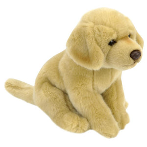 http://www.ebay.com/i/Animal-Alley-9-inch-Stuffed-Labrador-Tan-/362122629270