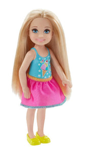 http://www.ebay.com/i/Barbie-Club-Chelsea-Fashion-Doll-Movie-Night-/362161594842