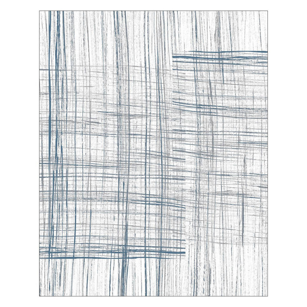 http://www.ebay.com/i/Abstract-Lines-II-Unframed-Wall-Canvas-Art-24X30-/272837971483