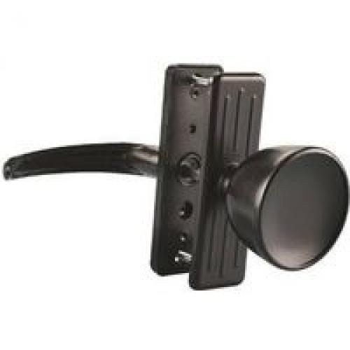 http://www.ebay.com/i/DOOR-KNOB-LATCH-STORM-BLACK-/122478680841