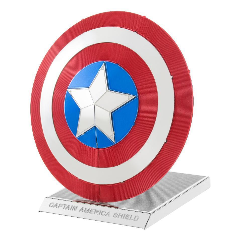 http://www.ebay.com/i/Fascinations-Metal-Earth-3D-Laser-Cut-Model-Marvel-Avengers-Captain-Americas-/172977080846