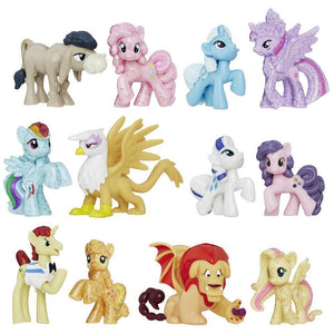 http://www.ebay.com/i/My-Little-Pony-Elements-Friendship-Sparkle-Friends-Collection-Set-/362165168699