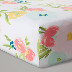 http://www.ebay.com/i/Fitted-Crib-Sheet-Floral-Cloud-Island-153-Pink-/302449033196