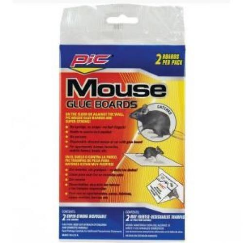 http://www.ebay.com/i/Glue-Mouse-Boards-2-pk-/301447731259