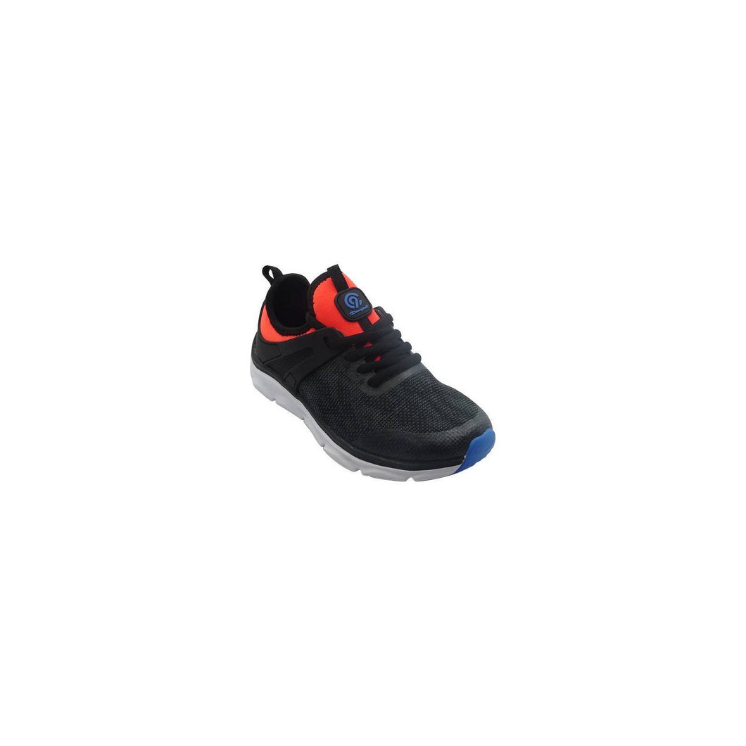 http://www.ebay.com/i/Connect-5-Performance-Athletic-Shoes-C9-Champion-174-Black-2-/272947060657