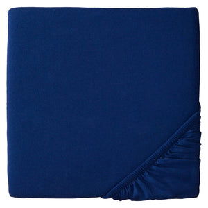 http://www.ebay.com/i/Circo-153-Knit-Fitted-Crib-Sheet-Navy-/282406286070