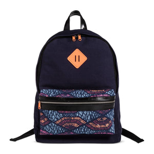 http://www.ebay.com/i/Mens-Dome-Backpack-Printed-Pocket-Mossimo-Supply-Co-153-Blue-/282648671612