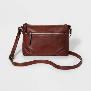 http://www.ebay.com/i/Womens-Crossbody-Handbag-Merona-153-Valise-Brown-/272840601895