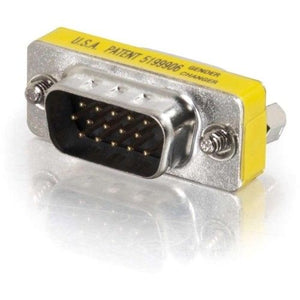 http://www.ebay.com/i/C2G-HD15-VGA-M-F-Mini-Port-Saver-Adapter-/302520557396