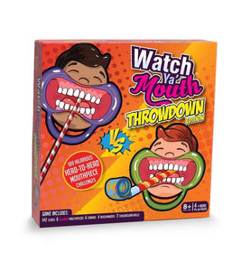 http://www.ebay.com/i/Buffalo-Games-Watch-Ya-Mouth-Throwdown-Party-Game-/362154711279