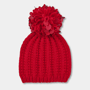 http://www.ebay.com/i/Girls-Beanie-Cat-Jack-153-Red-Velvet-/272901272143