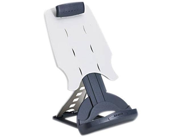 http://www.ebay.com/i/Kensington-K62058US-InSight-Adjustable-Book-and-Copyholder-1-3-x-8-3-x-13-5-/381451971768