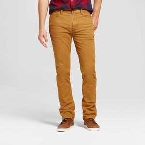 http://www.ebay.com/i/Mens-Slim-Fit-Jeans-Goodfellow-Co-153-Khaki-38x34-/282742084761