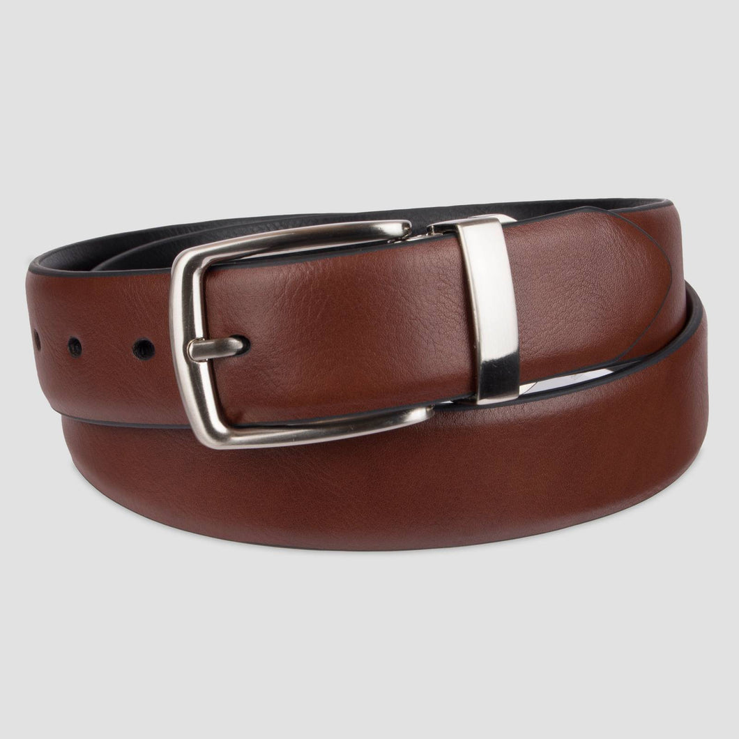 http://www.ebay.com/i/Mens-Stretch-Belt-Goodfellow-Co-153-Brown-M-/282741805497