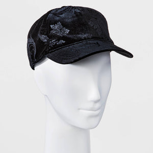 http://www.ebay.com/i/Baseball-Hats-Mossimo-Supply-Co-153-Black-/272914217812