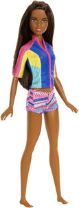 http://www.ebay.com/i/Barbie-Dolphin-Magic-Snorkel-Doll-Dark-Brown-Hair-/362115037339