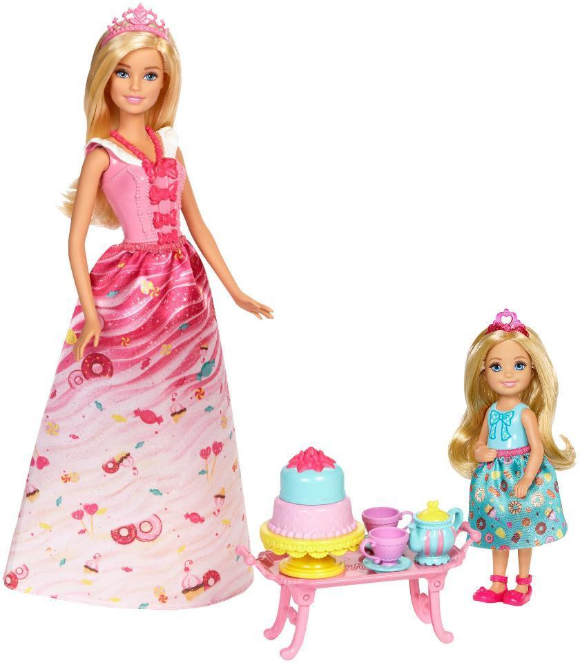 http://www.ebay.com/i/Barbie-Dreamtopia-Sweetville-Princess-Tea-Party-Playset-/362068733788