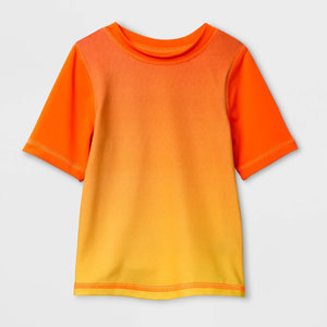 http://www.ebay.com/i/Baby-Boys-Ombre-Short-Sleeve-Rash-Guard-Cat-Jack-153-Orange-12M-/282779578985