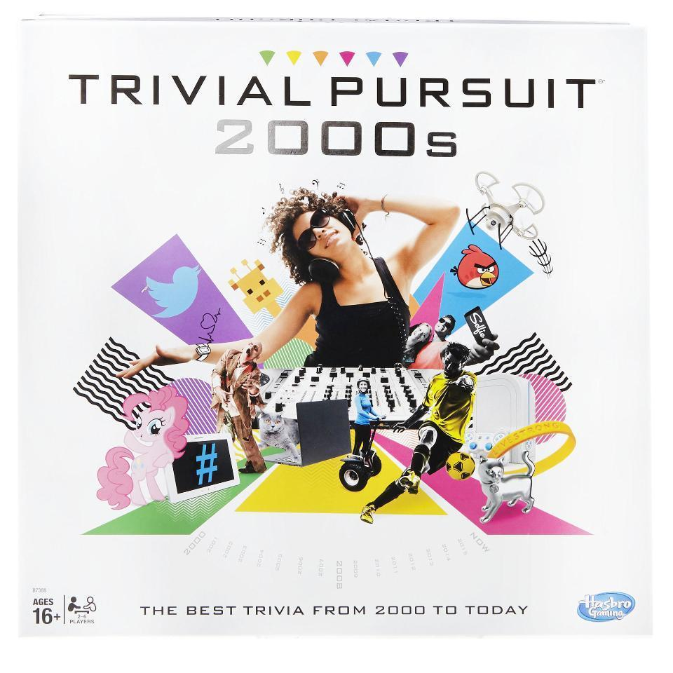 http://www.ebay.com/i/Trivial-Pursuit-2000s-Edition-Board-Game-/362154218084