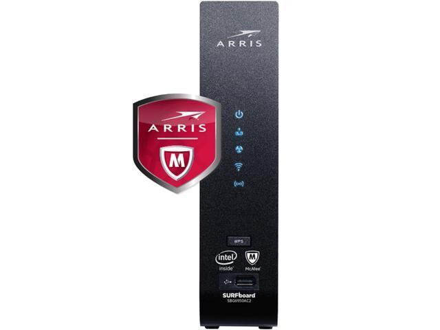 http://www.ebay.com/i/ARRIS-SBG6950AC2-Cable-Modem-and-Wi-Fi-Router-ARRIS-Secure-Home-Internet-/382319447643