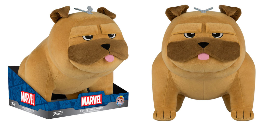 http://www.ebay.com/i/Funko-Marvel-Inhumans-12-inch-Stuffed-Figure-Lockjaw-/172909665150