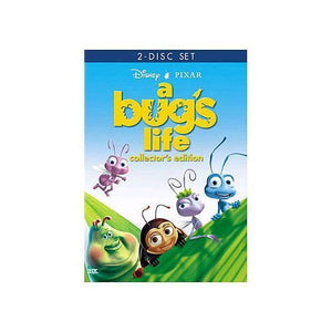 http://www.ebay.com/i/Bugs-Life-Collectors-Edition-2-Disc-DVD-Set-/362154224051
