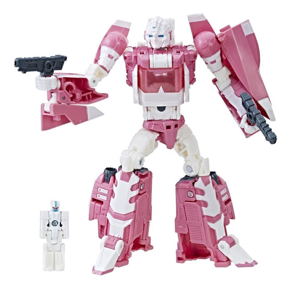 http://www.ebay.com/i/Transformers-Titans-Return-Arcee-Action-Figure-Set-/172984577399