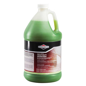 http://www.ebay.com/i/Briggs-and-Stratton-6825-1-Gallon-Heavy-Duty-Degreaser-Concentrate-/401437798650