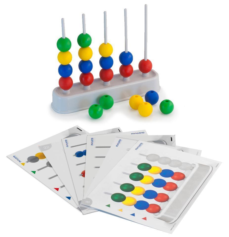 http://www.ebay.com/i/Miniland-Educational-Abacolor-Balls-28-Pieces-/362154714151