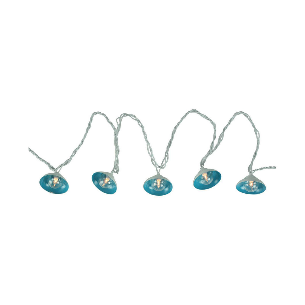 http://www.ebay.com/i/10Ct-Metal-Hood-String-Lights-Blue-Room-Essentials-153-/302314009036