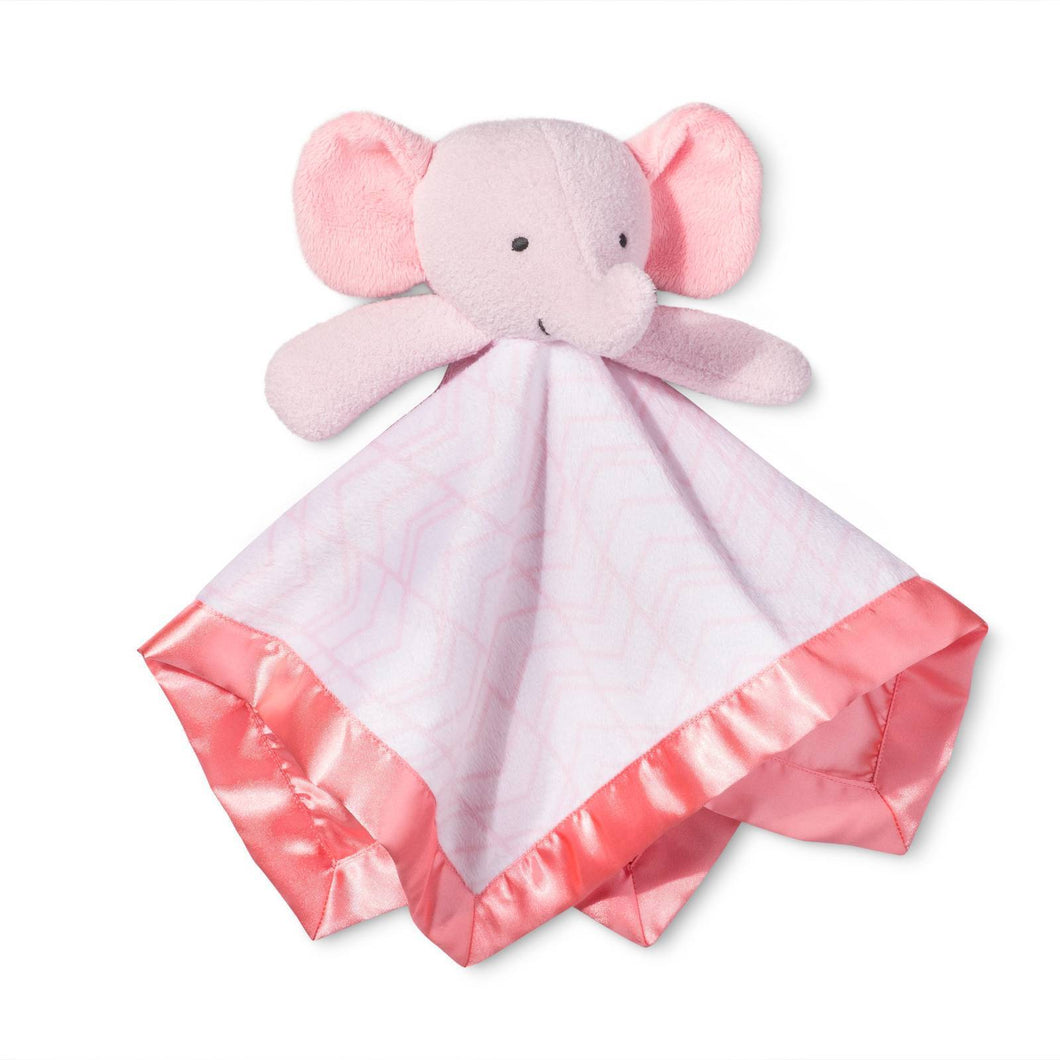 http://www.ebay.com/i/Small-Security-Blanket-Elephant-Cloud-Island-153-Pink-/282648648052