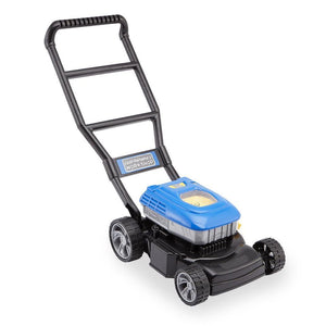 http://www.ebay.com/i/Just-Like-Home-Workshop-Power-Lawn-Mower-/172973300467