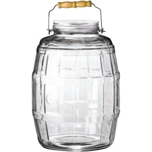 http://www.ebay.com/i/Anchor-2-5-Gallons-Barrel-Jar-Brushed-aluminum-Clear-/322531237653