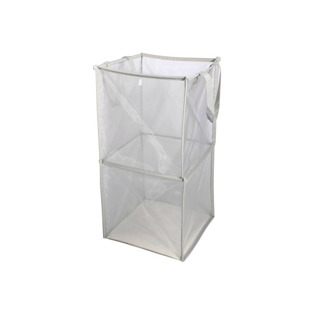 http://www.ebay.com/i/Mesh-Spiral-Hamper-Gray-Room-Essentials-153-/282741871192