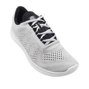 http://www.ebay.com/i/C9-Champion-Performance-Athletic-Shoes-Drive-3-Gray-14-/282719515559