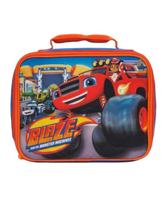 http://www.ebay.com/i/Blaze-and-Monster-Machines-Insulated-Lunch-Box-/173031317169