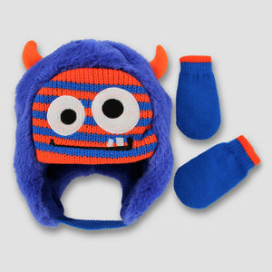 http://www.ebay.com/i/Baby-Fuzzy-Scandi-3D-Horns-and-Mitten-Set-Cat-Jack-153-Stripe-Monster-/282649932003