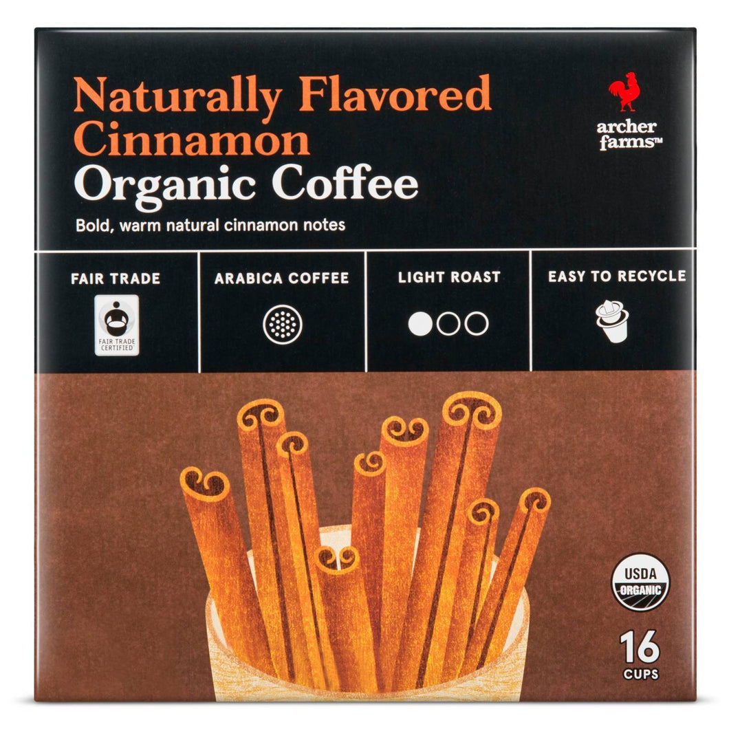http://www.ebay.com/i/Naturally-Flavored-Cinnamon-Organic-Light-Roast-Coffee-Single-Serve-Pods-/282454157816