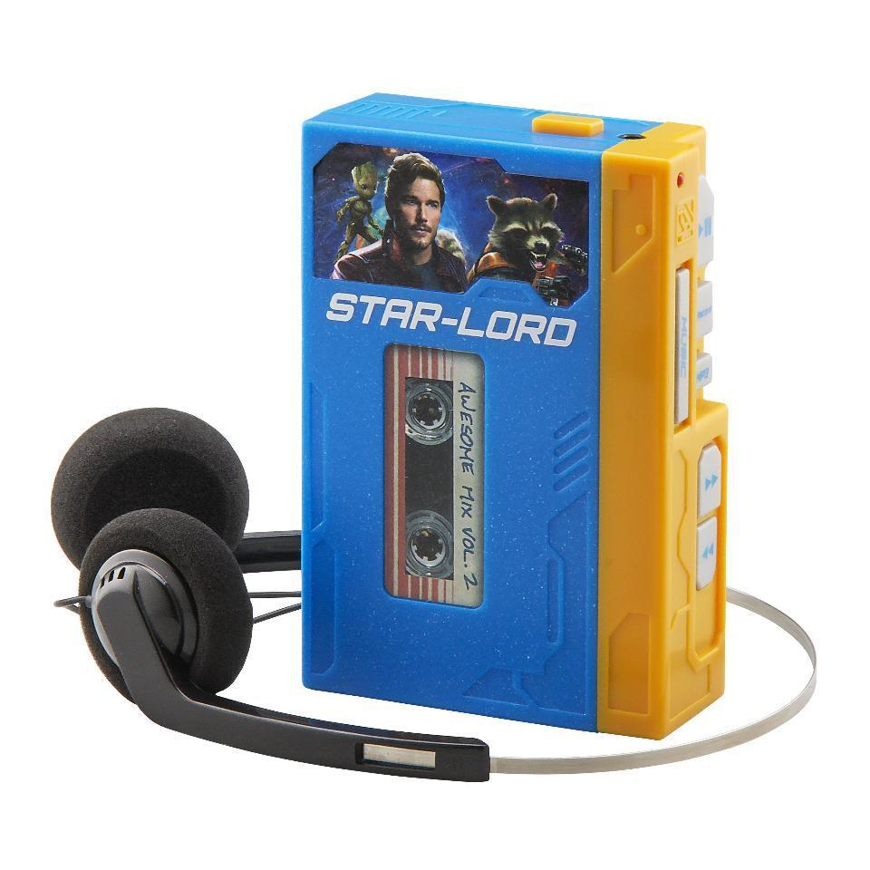 http://www.ebay.com/i/Marvel-Guardians-Galaxy-Volume-2-Mini-MP3-Boombox-Star-Lord-/172977087209