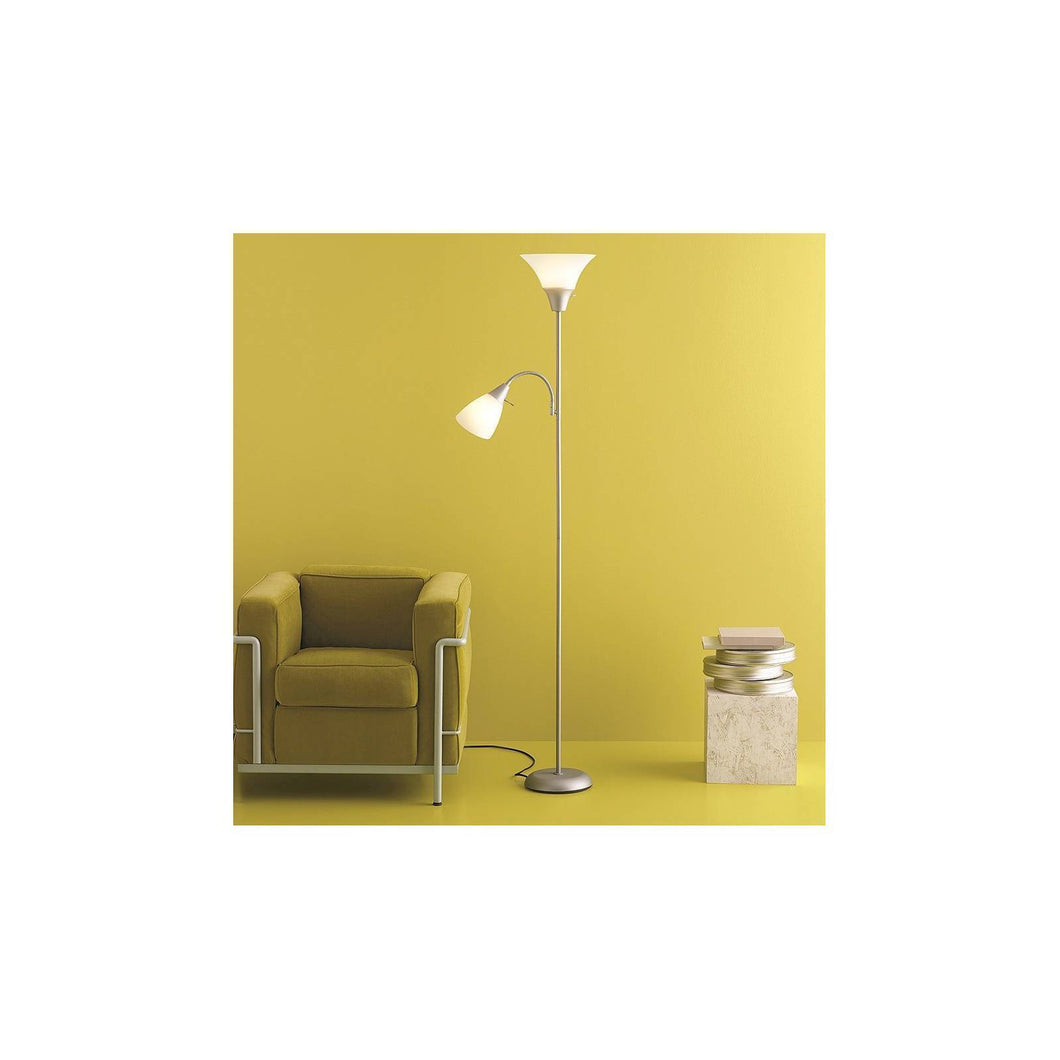 http://www.ebay.com/i/Torchiere-Floor-Lamp-Task-Light-Silver-Room-Essentials-153-/282734297077