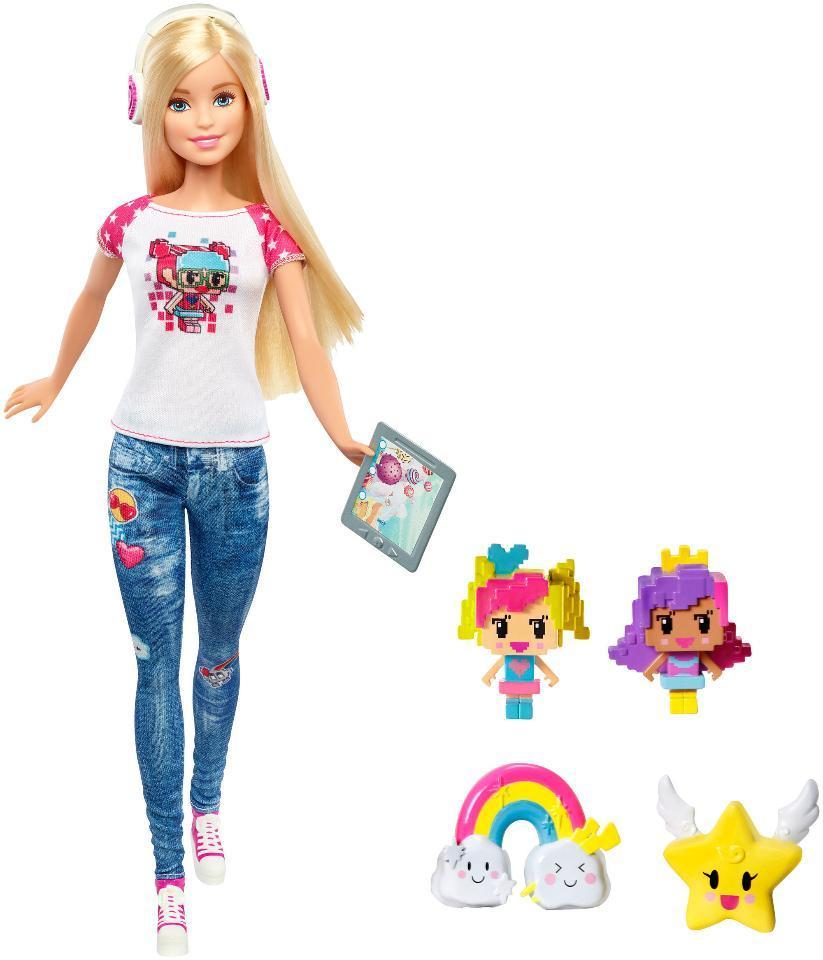 http://www.ebay.com/i/Barbie-Video-Game-Hero-Doll-Playset-/362068916745