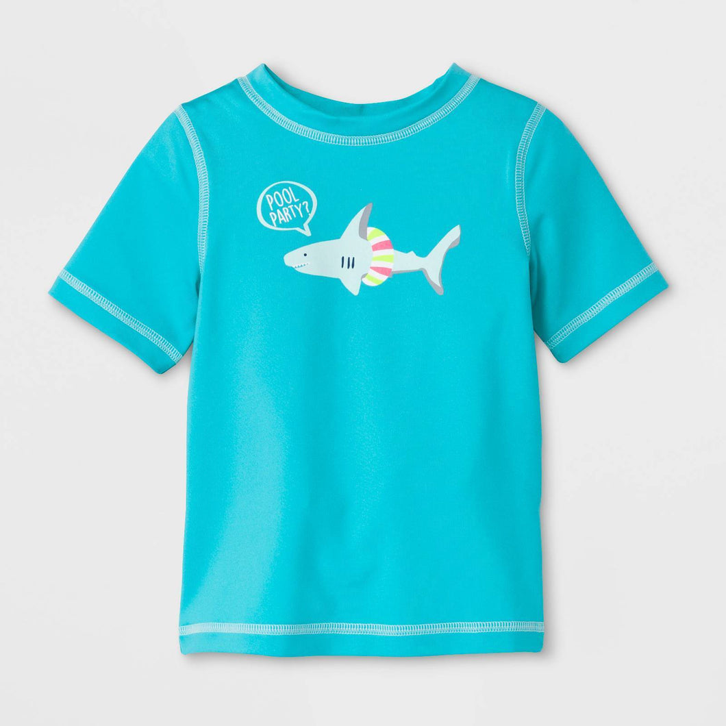 http://www.ebay.com/i/Baby-Boys-Shark-Short-Sleeve-Rash-Guard-Cat-Jack-153-Aqua-18M-/282770027567