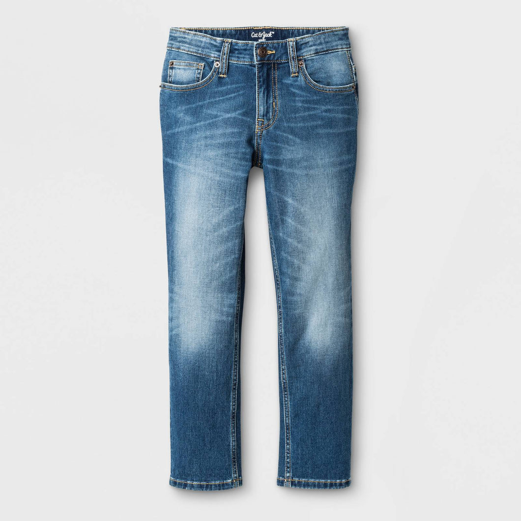 http://www.ebay.com/i/Boys-Medium-Wash-Skinny-Fit-Denim-Cat-Jack-153-Blue-4-/272947321732