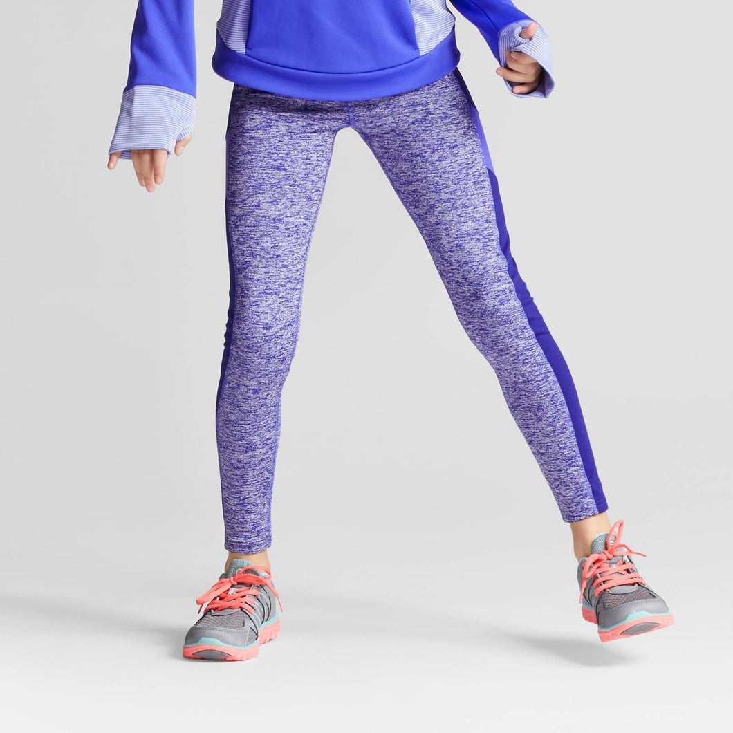 http://www.ebay.com/i/Girls-Cozy-Leggings-C9-Champion-174-Ultramarine-XL-/282741802311