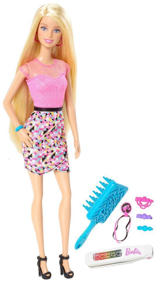 http://www.ebay.com/i/Barbie-D-I-Y-Rainbow-Hair-Fashion-Doll-Blonde-Hair-/172877713484