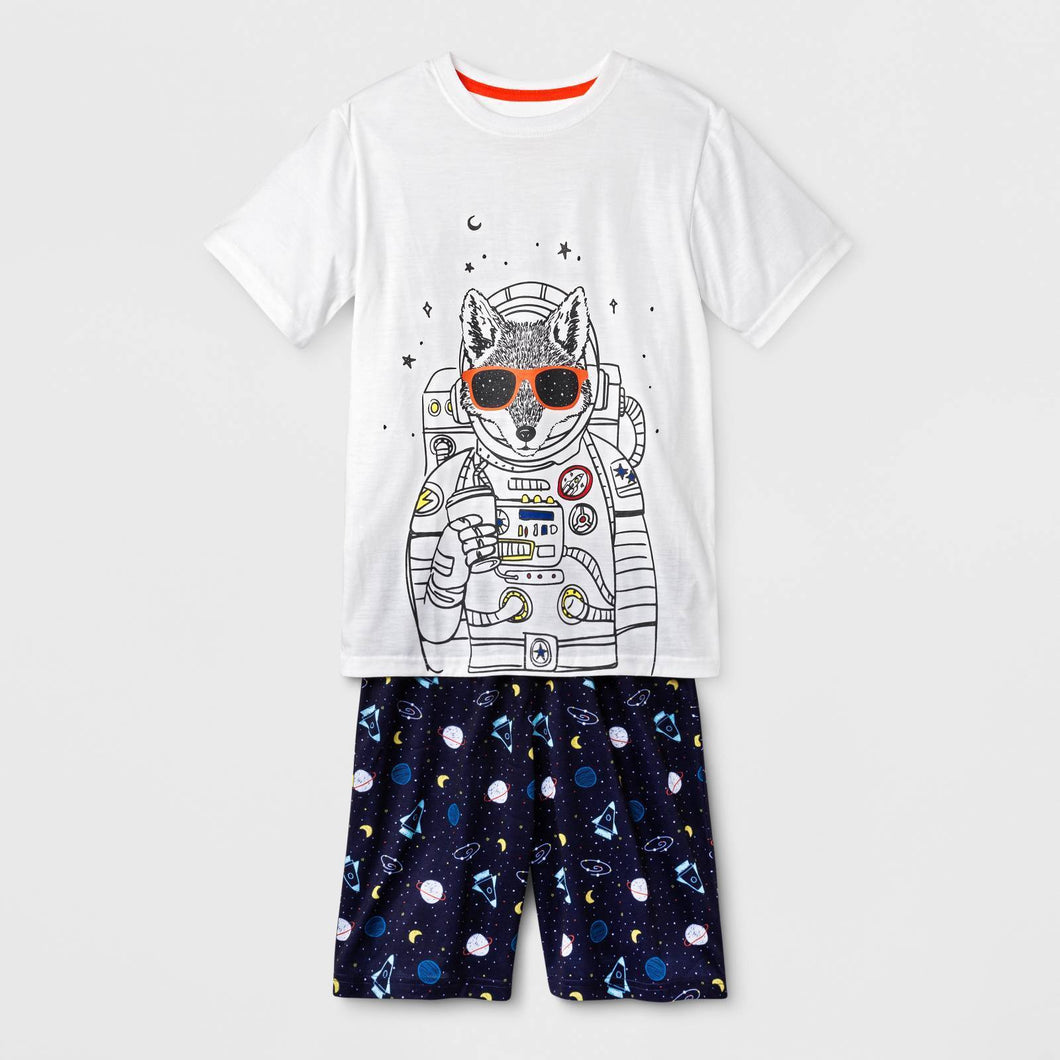 http://www.ebay.com/i/Boys-Short-Sleeve-and-Short-Wolf-Astronaut-Pajama-Set-Cat-Jack-153-Whi-/282741801633