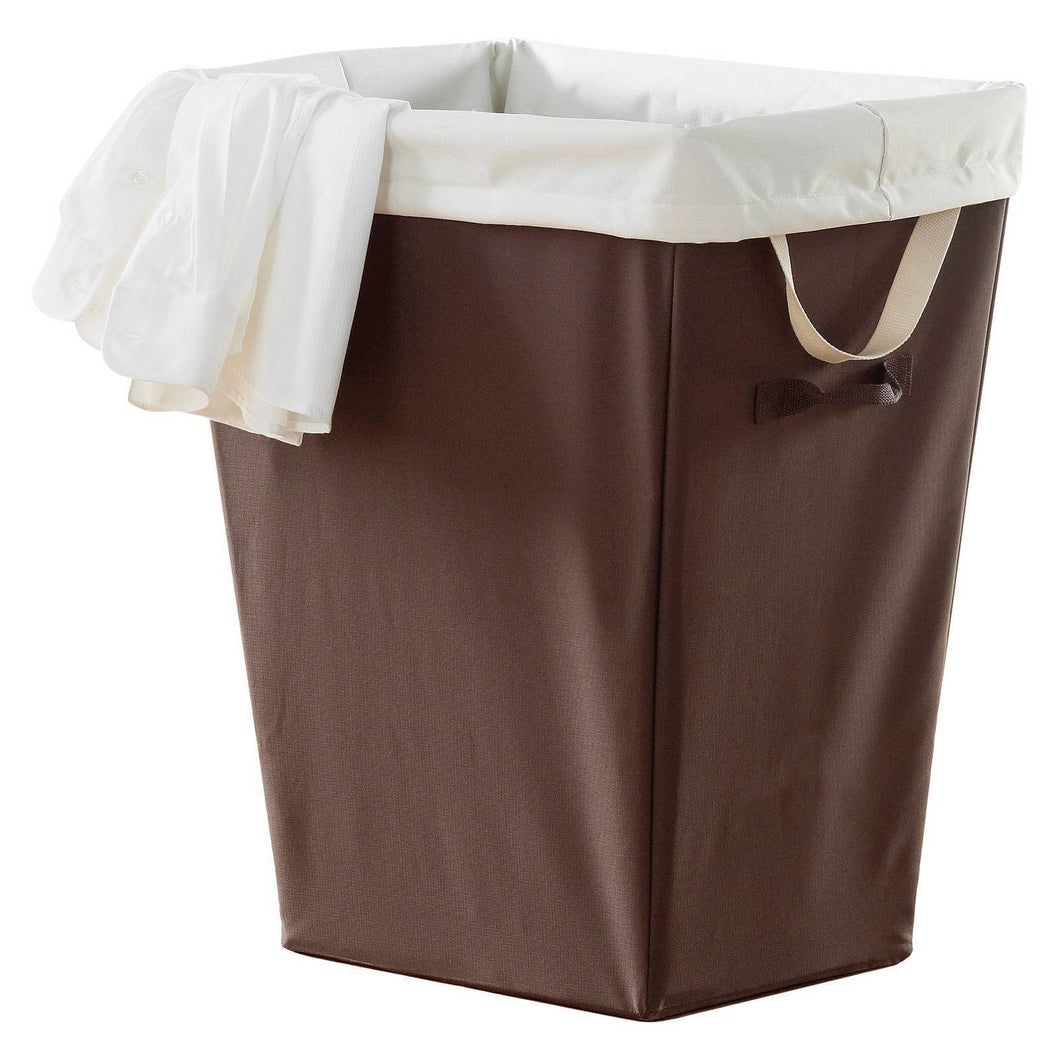 http://www.ebay.com/i/Neatfreak-Hamper-Lift-off-Bag-Brown-Room-Essentials-153-/301959258118